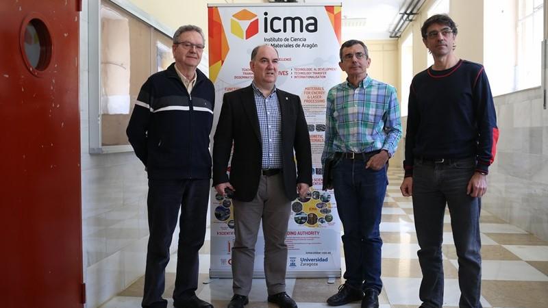 2 seminario ICMA2