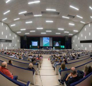 Palacio_Congresos_EXPO_Auditorio