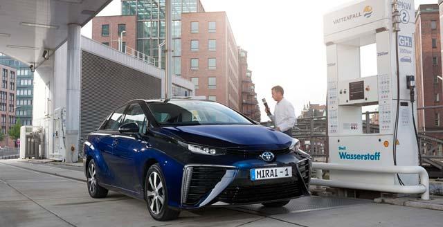 Toyota_mirai_hidrogeno