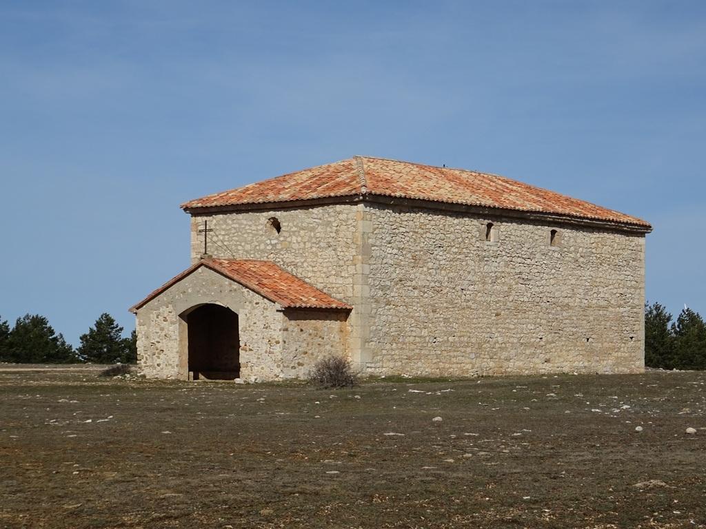 Ree Teruel