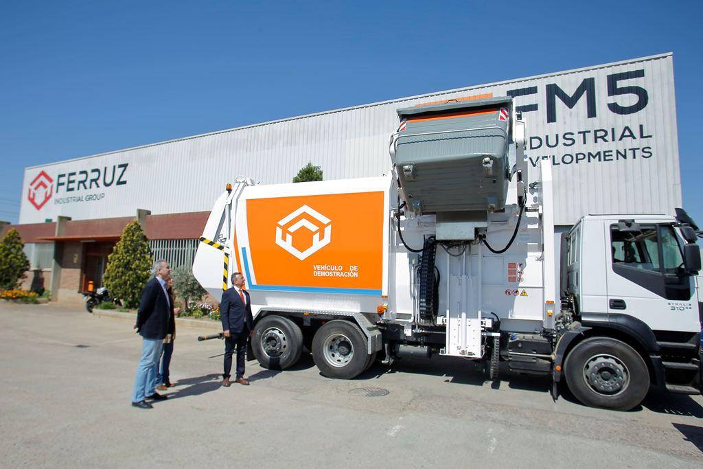 FM5 FERRUZ web 2