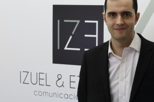 DANIEL-EZQUERRA