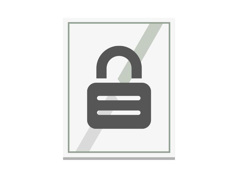IZE iconos web-CONFIDENCIALIDAD