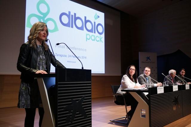 Inauguracion Dibbiopack