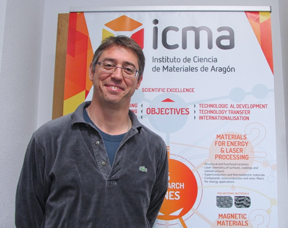Jorge Lobo Vertical ICMA prensa