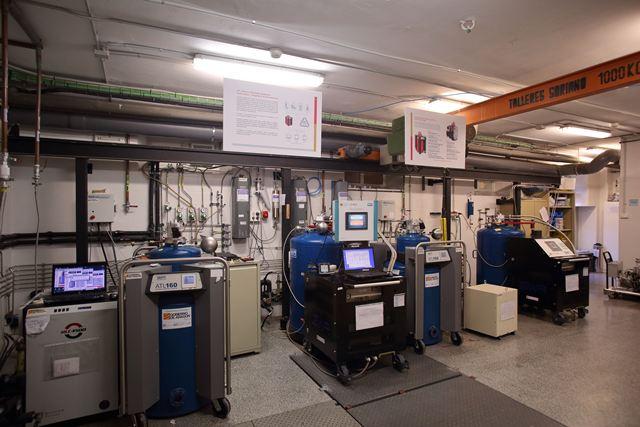 Laboratorio hidrógeno ICMA2 web