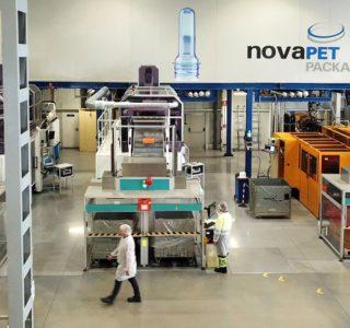 Novapet_Inyección