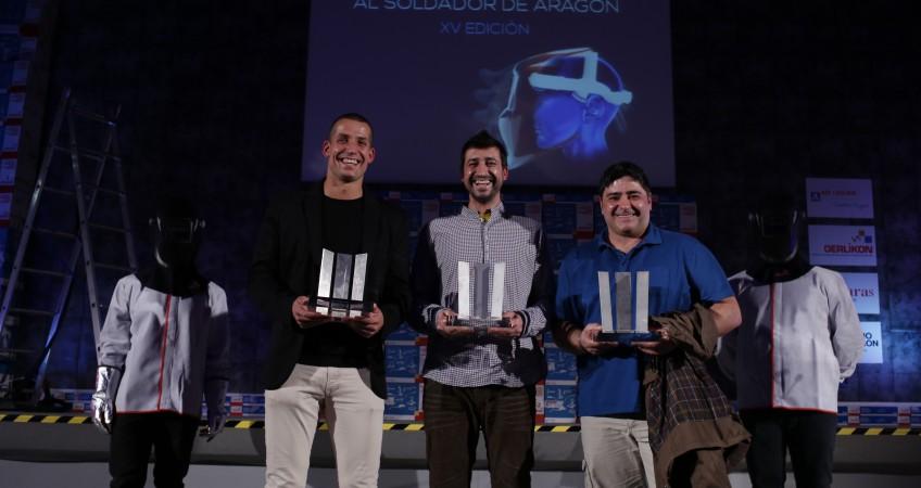 Premios Emilio Domingo