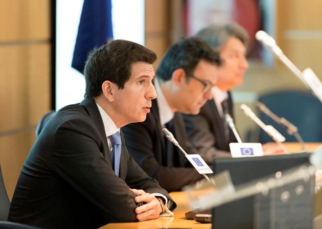 Presentacion WHEC Madrid 3