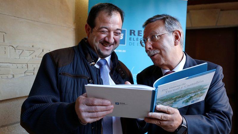 REE_Teruel_cuadernos