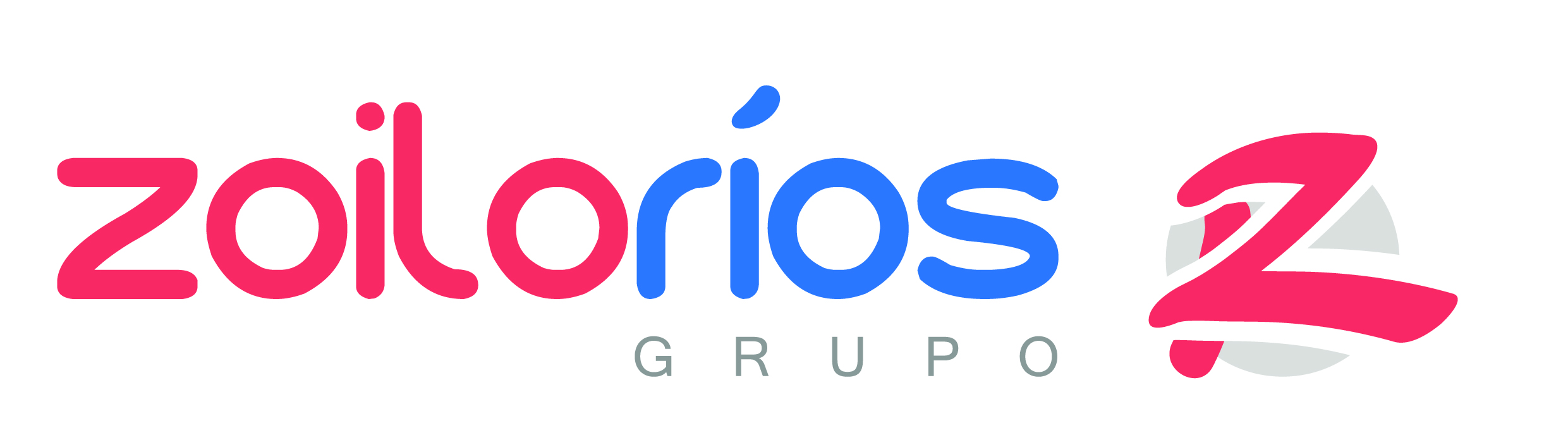 logo-ZOILO-RIOS