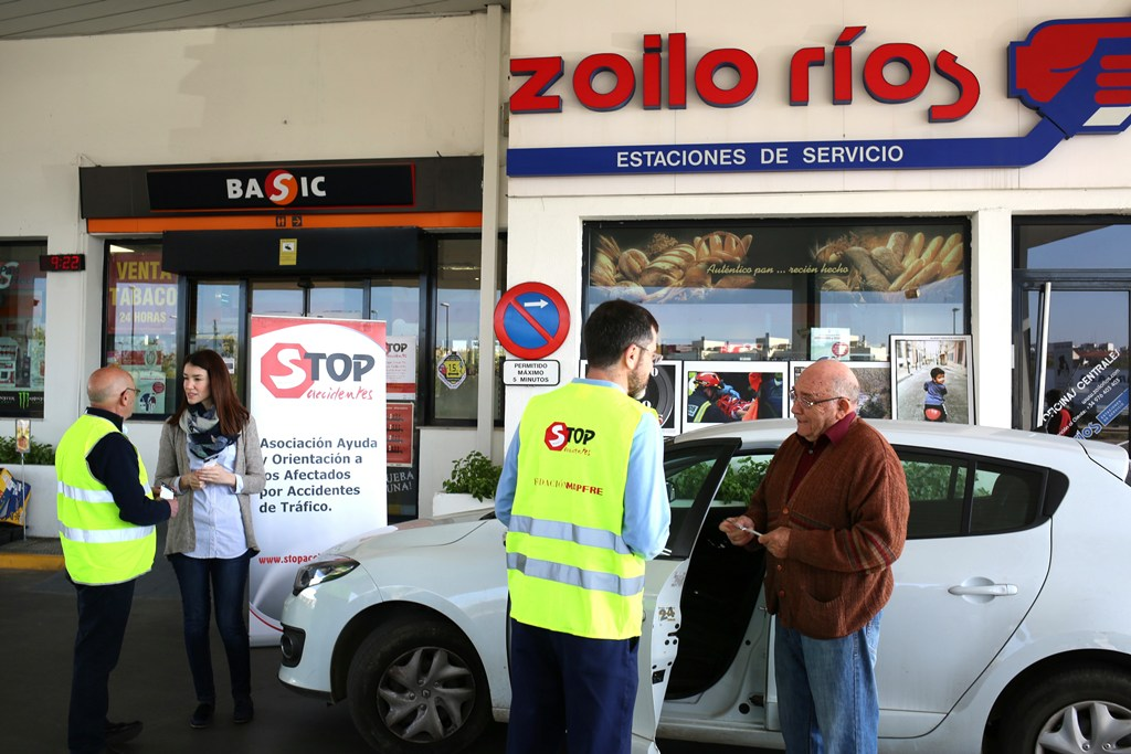 Zoilo Rios Stop Accidentes semana santa 2017 3 web