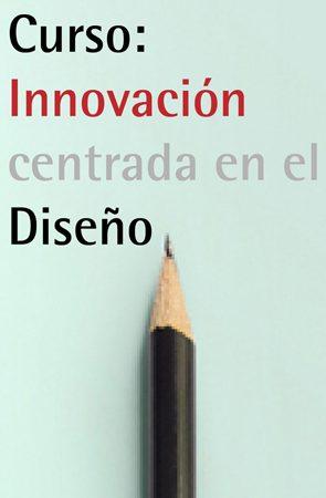 Diseño_innovación