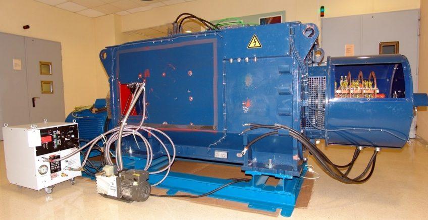 prototipo generador gamesa 2