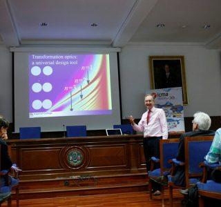 seminario pendry2