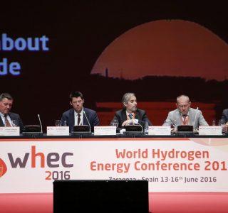 whec-power-to-gas2