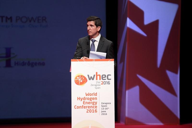 whec_hidrogeno4